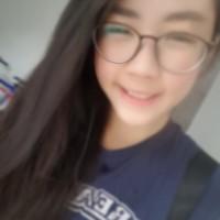 Felicia Hong
