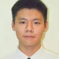 Fu Xianli