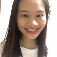Yu Mengying