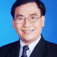 Dr Alex Ng
