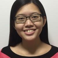 Cheryl Ong