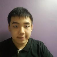 Wong Rui Yang