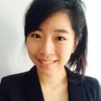 Jia Xian Yao