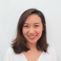 Emma Khoo