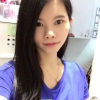 Abby Hon