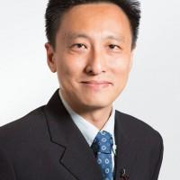 Wu Sheau Pang