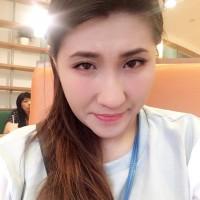 Jean You Wen Si