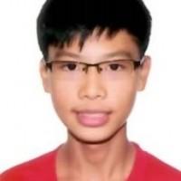 Chin Jun Wuen