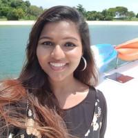 Anisa Parveen