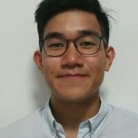 Wang Xian Yang Jerrel