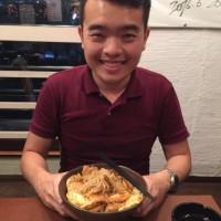 Wan Zi Yi