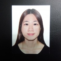 Audrey Yan Ting