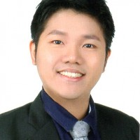 Andrew Cai