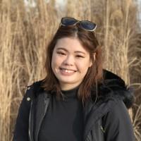 Amanda Toh