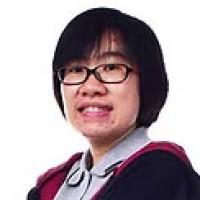 Yee Miao Ling