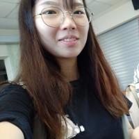 Shinn Yi Lau