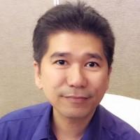 Teo Yong Song