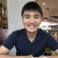Tang Jun Rong