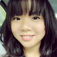 Jenna Koh