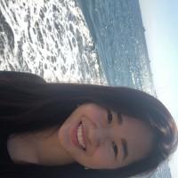 Jolynn Ng