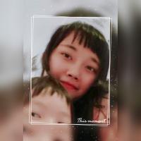 Mrs Kwa (Eunys)
