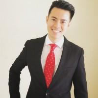 Tan Kwan Hong