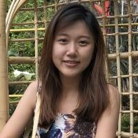Evy Zhang