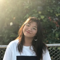 Denise Yeo