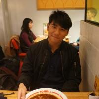 Ng Jia Cheng
