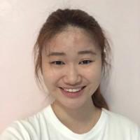 Tan ZI Ying