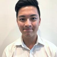 Samuel Tok Keen Wei