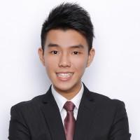 Chin Zhe Wei
