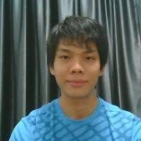 Lee Zhi Xian
