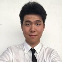 Ong Jia Yi Justin