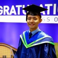 Steven Cheng