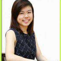 Chan Pui San