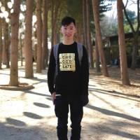Neo Yong Yu