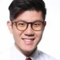 Alvis Mazon Tan