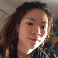 Madeline Lim