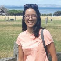 Carolyn Woon