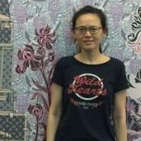 Pauline Leong