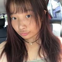 Celest Ho
