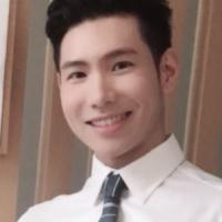 Patrick Yap