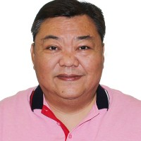 Chen Soon Wai