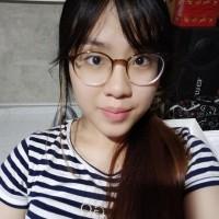 Sayuri Lim
