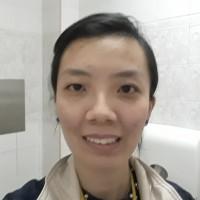 Ho Yun Xin