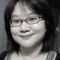 Yap Shiao Lea