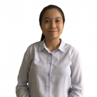 Tan Jia Hui Amanda