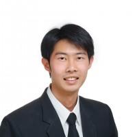CHEW RONG XIN
