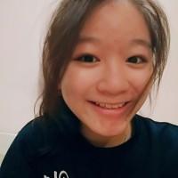 Heidi Fong